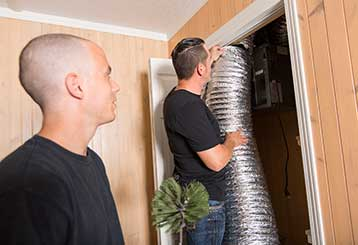 Air Duct Cleaning | Air Duct Cleaning San Diego, CA
