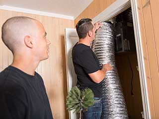 Air Duct Cleaning Services | Air Duct Cleaning San Diego, CA