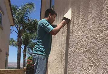 Dryer Vent Cleaning | Air Duct Cleaning San Diego, CA