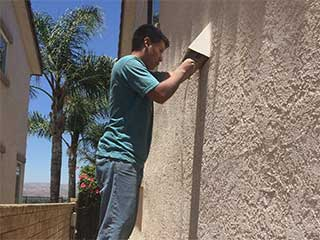 Dryer Vent Cleaning Services | Air Duct Cleaning San Diego, CA