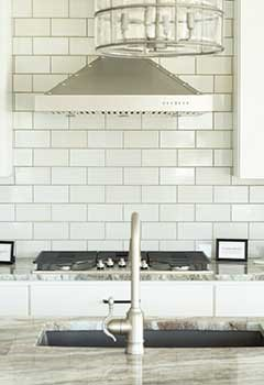 Kitchen Exhaust Hood Cleaning, San Diego