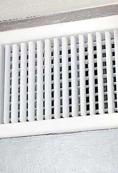 Effective Vent Cleaning Near San Diego